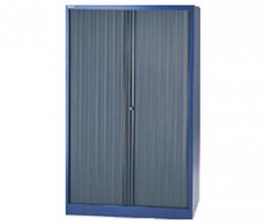 Шкаф-купе металлический BISLEY AST-65 K купить на выгодных условиях в Калуге