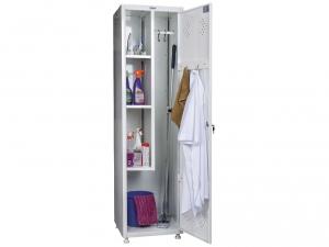 Металлический шкаф медицинский HILFE MD 11-50 купить на выгодных условиях в Калуге