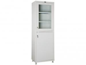 Металлический шкаф медицинский HILFE MD 1 1760 R купить на выгодных условиях в Калуге