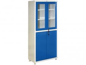 Металлический шкаф медицинский HILFE MD 2 1780 R купить на выгодных условиях в Калуге