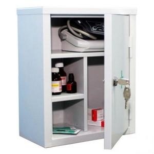 Аптечка АМ - 1 купить на выгодных условиях в Калуге