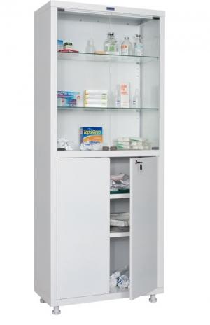 Аптечка HILFE MD 2 1670/SG купить на выгодных условиях в Калуге
