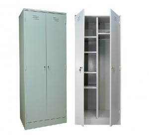 Шкаф для инструментов ШРМ-22/800У купить на выгодных условиях в Калуге