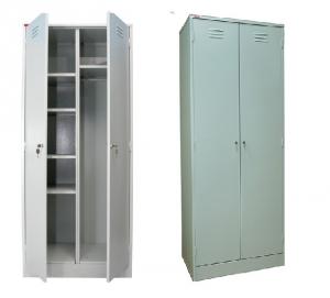 Шкаф для инструментов ШРМ-22У купить на выгодных условиях в Калуге