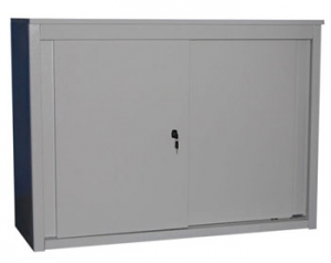 Шкаф-купе металлический ALS 8896 купить на выгодных условиях в Калуге