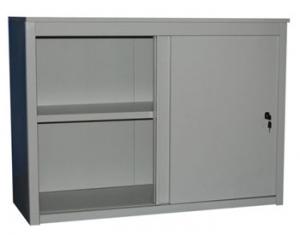 Шкаф-купе металлический ALS 8815